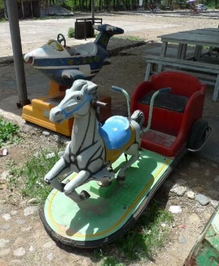 beijing-bergen-speeltuin-91