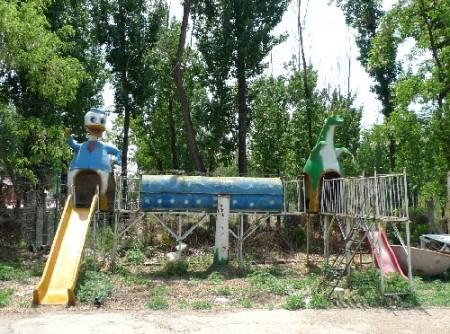 beijing-bergen-speeltuin-93