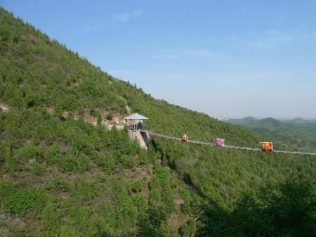 beijing-bergen-tempel-2-5