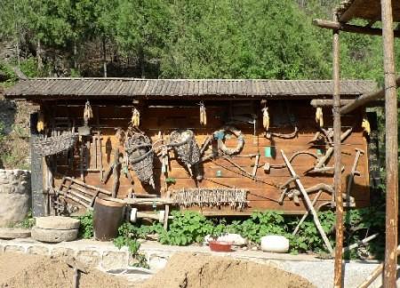 beijing-bergen-tempel-2-6