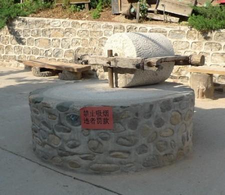 beijing-bergen-tempel-2-8