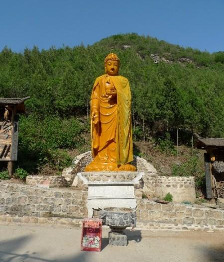 beijing-bergen-tempel-2-9