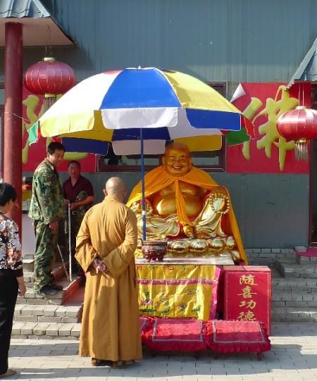 beijing-bergen-tempel-2-92