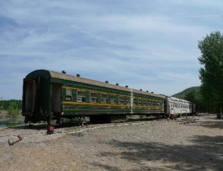 beijing-bergen-trein-1