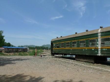 beijing-bergen-trein-2