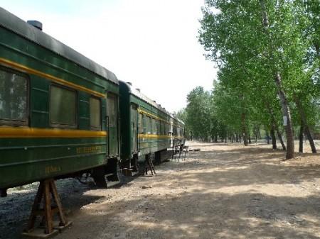 beijing-bergen-trein-4