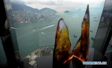 hoogste-hotel-ter-wereld-china-0