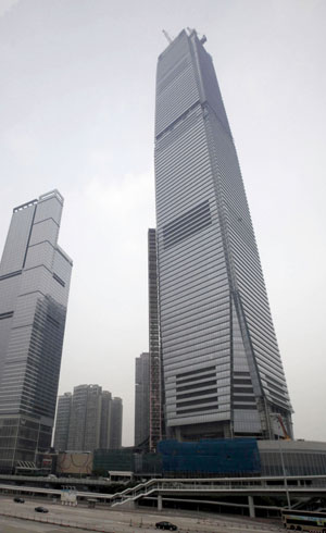 hoogste-hotel-ter-wereld-china-1
