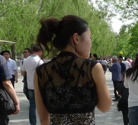 meisje-in-mooie-broek-china-2