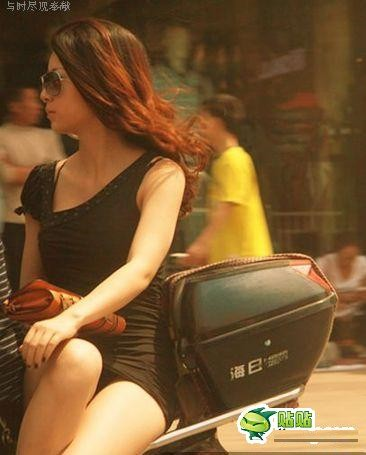 meisje-scooter-china-2