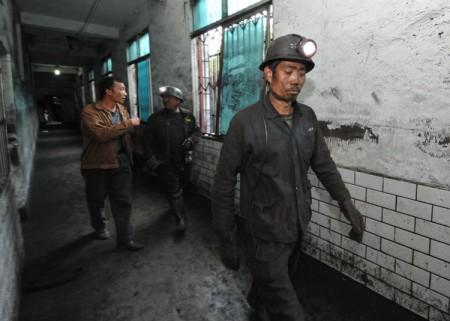 mijnwerkers-familie-china-3