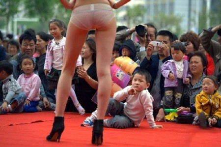 onderbroeken-kinders-china-1