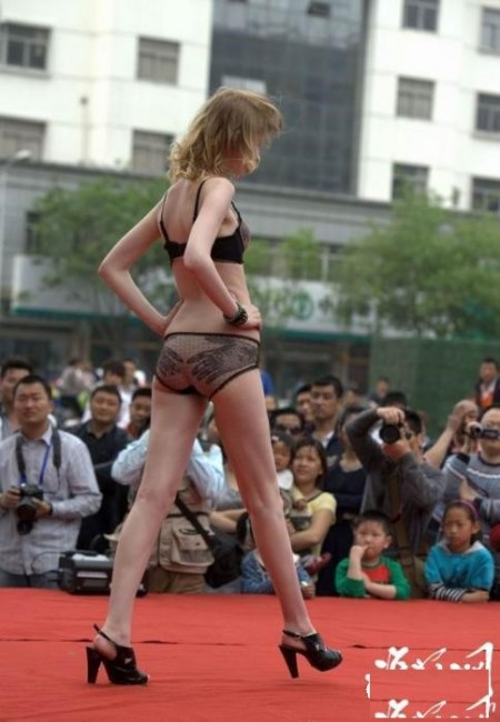 onderbroeken-kinders-china-3