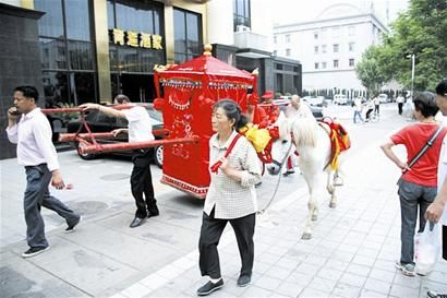 paard-ontsnapt-china-2