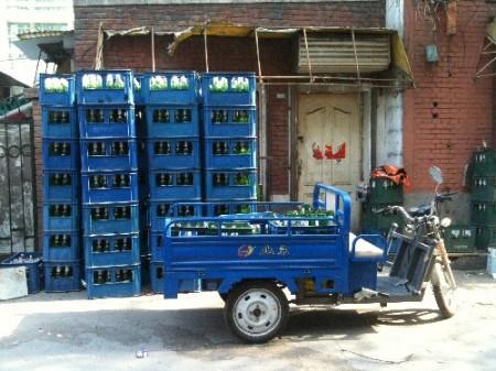 a-bier-beijing-2