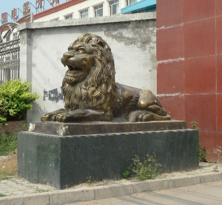 a-leeuw-china-1