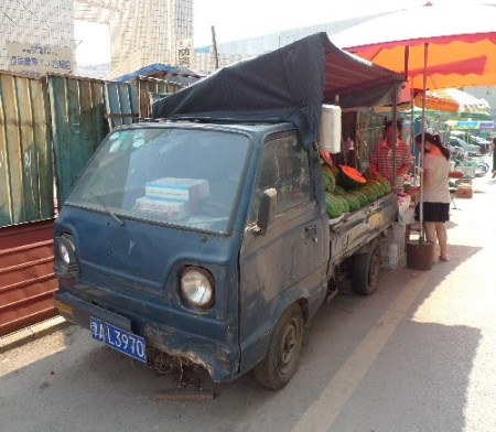 a-watermeloenkar-1