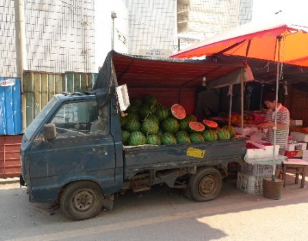 a-watermeloenkar-2