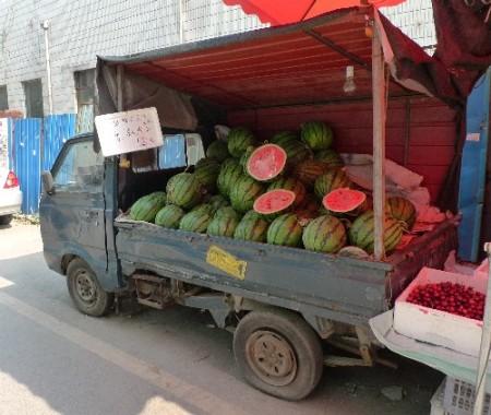 a-watermeloenkar-3