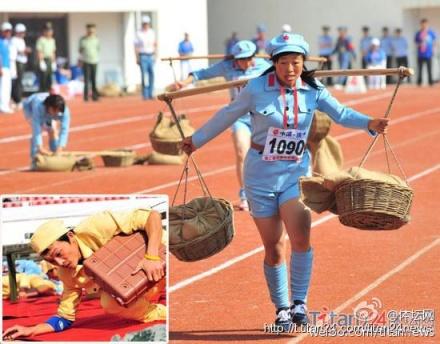 boerenspelen-china-1