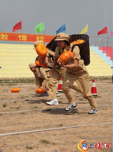 boerenspelen-china-3