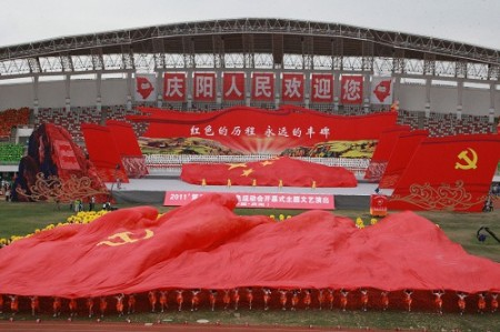boerenspelen-china-5