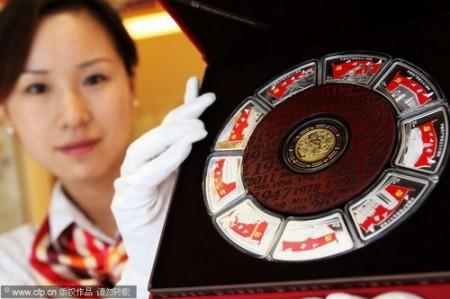 medaljes-china-1