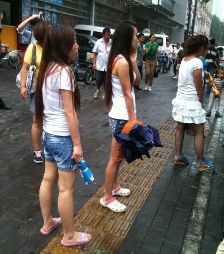 a-gratis-telefoons-china-7