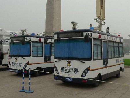 a-polwagen-1