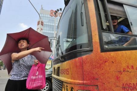 boze-chinavrouw-bus-china-3