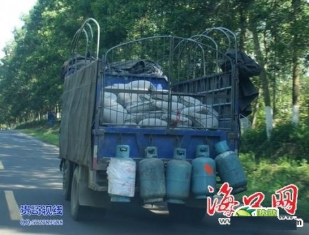 gasfles-china-truck-1