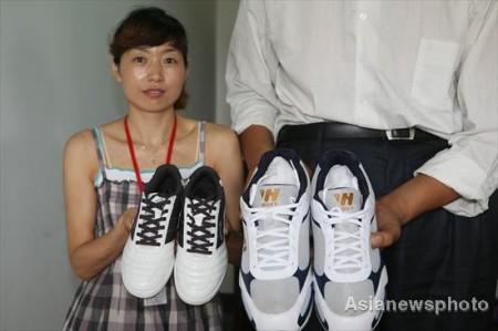 schoenen-maat-60-china-3