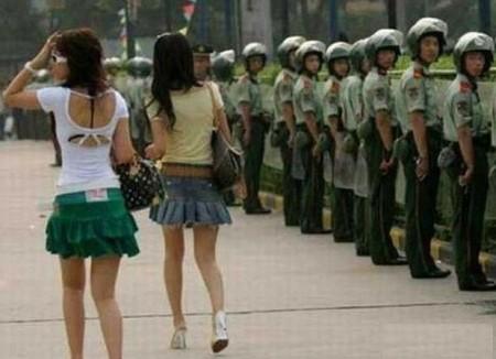 soldaten-china-1