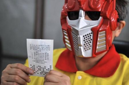 transformers-loterij-2