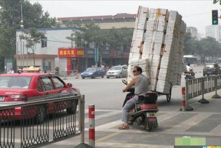china-fiets-kratten-2