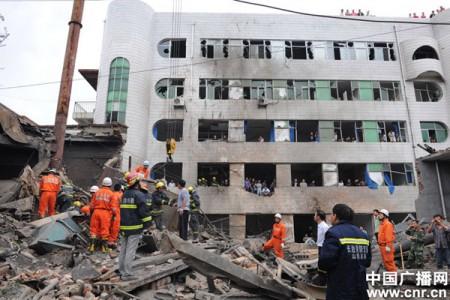 ziekenhuis-china-boem-1