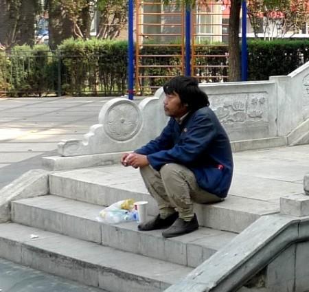 brug-plein-beijing-2