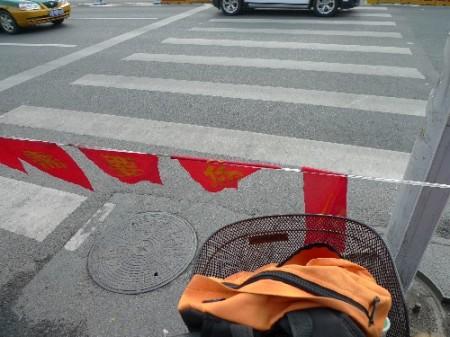 fietspolitie-beijing-2
