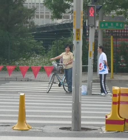 fietspolitie-beijing-4