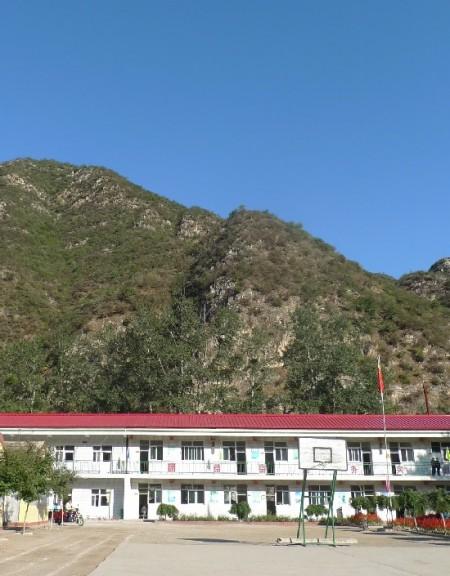 school-china-vw-2