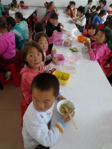 school-china-vw-96a