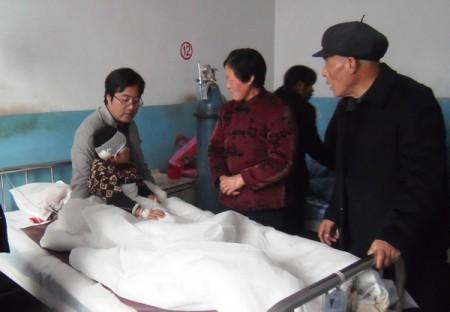 schoolbus-kinders-dood-china-2