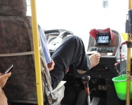 bus-sl-china-1