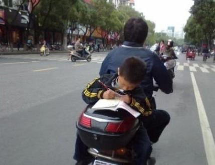 china-scooter-huiswerk-1
