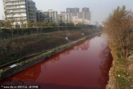 rode-rivier-china-1
