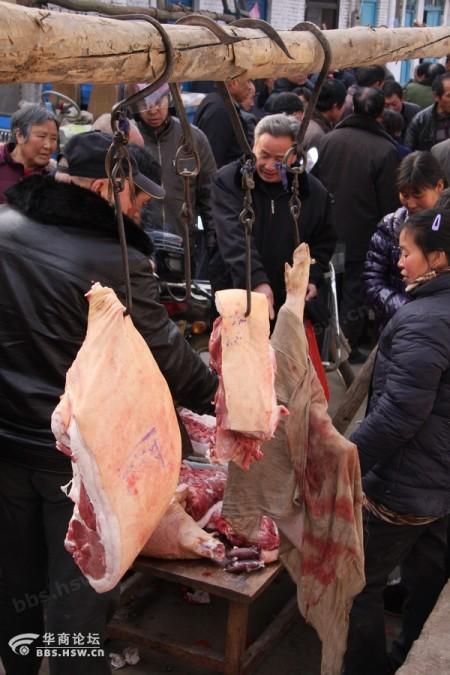 a-varkenskoppen-china-3