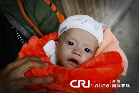 baby-buik-china-4