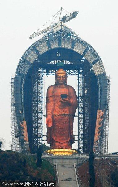 a-glootste-boeddha-1