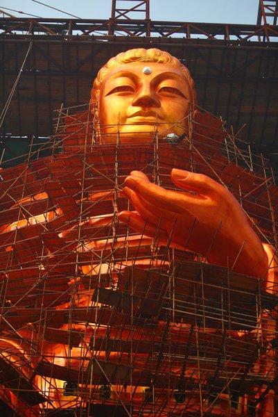 a-glootste-boeddha-3